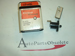 View Product1959 oldsmobile brake light switch nos gm # 1998694 (az 1998694)