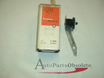 1959 oldsmobile brake light switch nos gm # 1998681 (az 1998681)