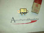 View Product1957,1958,1959 ford/ thunderbird horn relay nos ford # B8C 13853 A (az b8c13853a)