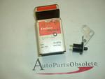 1955 pontiac brake light switch nos gm # 1998104 (az 1998104)