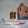 1949 50 51 52 53 ford mercury radiator thermostat v-8 (z 227)