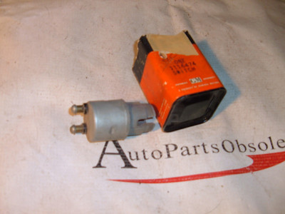 View Product1940 42 46 48 50 52 chevrolet universal ignition switch 1116474 (z 1116474)