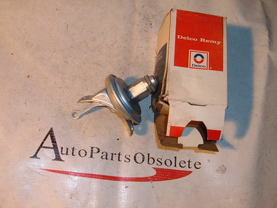 1959 60 61 international truck ac delco vacuum advance nos # 1116159 (z 1116159)