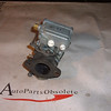 1949 50 51 dodge truck stromberg carburetor 3-93 new (z 393)