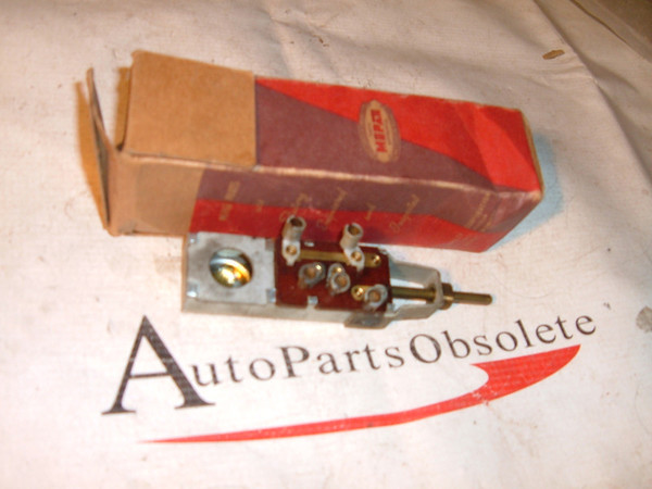 View Product1938 plymouth dodge chrysler headlight switch mopar # 684038 (z 684038)