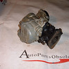 1949 hudson ambassador carter 1 barrel carburetor 683S (z 683s)