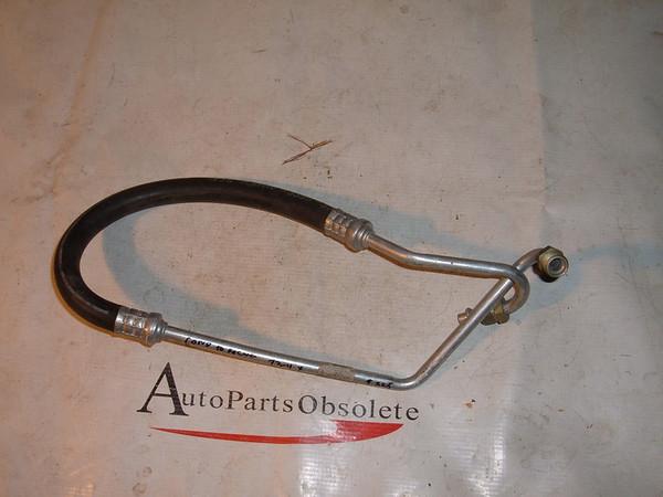 1973 74 nova omega apollo air conditioning hose # 491786 (z 491786)