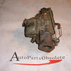 1947 49 51 53 55 57 59 61 willys jeep zenith 1 bar carburetor 10569 (za 10569)