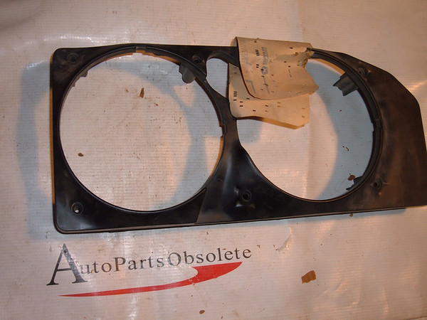 View Product1972 73 dodge colt headlight door cover # 3573391 (z 3573391)