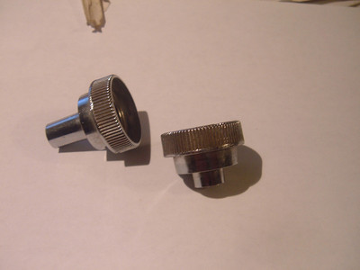 View Product1967 impala radio knobs nos 3897480/81 (z 3897480/81)