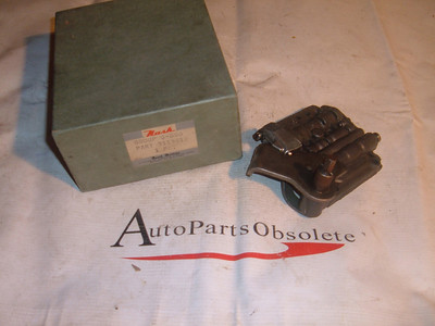 View Product1950 51 52 nash transmission valve body nos # 3113612 (z 3113612)