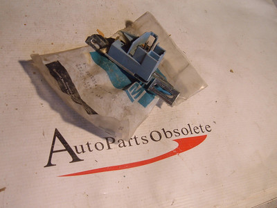 1979 81 83 85 86 cadillac dimmer switch 7831354 (z 7831354)