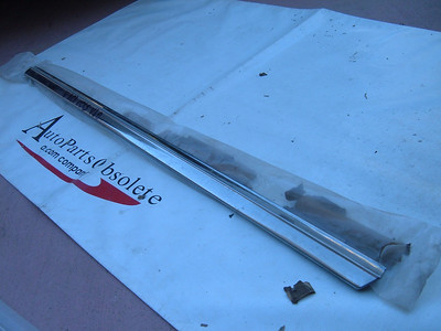 View Product1959 ford door molding # B9A 5720939 A (z b9a5720939a)