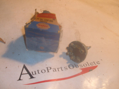 1949 dodge plymouth headlight switch # 1300600 (z 1300600)