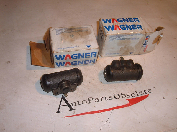 View Product52 53 54 55 henry j willys brake wheel cylinder # 10099 (za 10099)