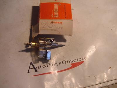 NOS 1968 Mercury Intermittent Windshield Wiper Switch