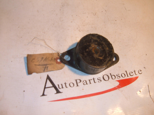 41 42 46 47 48 cadillac engine mount nos # 1454652 (z 1454652)