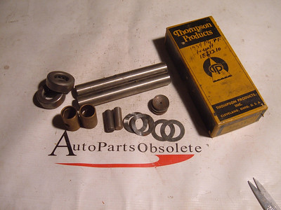 View Product1934 plymouth kin pin set # 356AX (z 356ax)