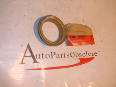 1948 pontiac horn button contact nos # 509556 (z 509556)