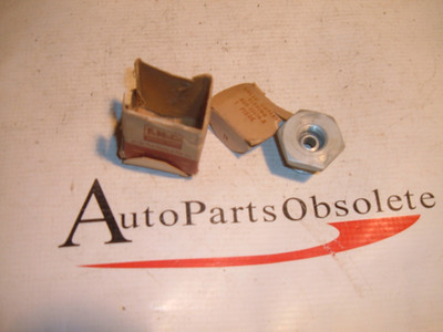 View Product55 56 57 58 59 ford thunderbird power steering valve outlet # B5A 33614 A (z b5a33614a)