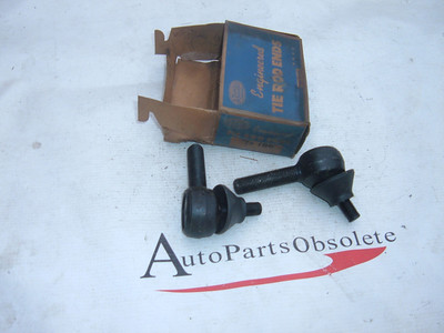 View Product39 40 42 46 47 48 studebaker tie rod ends pr TS 106 (za ts106)