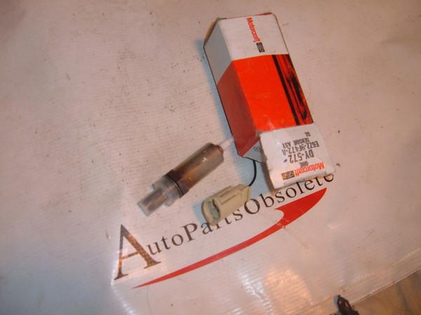 84 85 86 ford mercury oxygen sensor nos # E6ZZ 9E472 A (z e6zz9e472a)