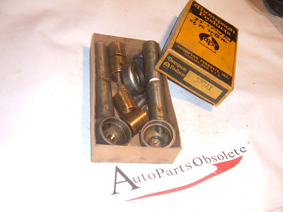 View Product1935 1936,1937 ford truck king pin set (z 373ax)