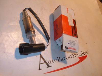 84 85 86 ford mercury oxygen sensor nos # E6TZ 9E472 A (z e6tz9e472a)