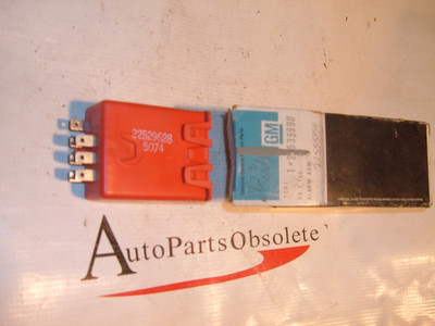 View Product82 83 84 85 86 oldsmobile alarm # 22535998 (z 22535998)