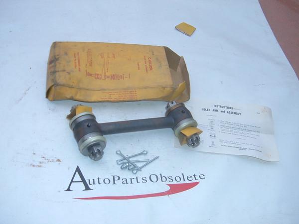 1961,1962,1963,1964 corvair idler arm new # CMC42 (z cmc42)
