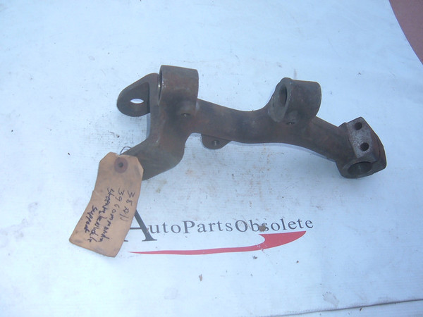 1938,1939 studebaker steering knuckle support nos # 191130 (z 191130)