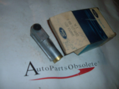 View Product1965 1966 1967 1968 1969 lincoln windshield wiper surge valve nos ford # C6VY 17C505 B (za c6vy17c505b)