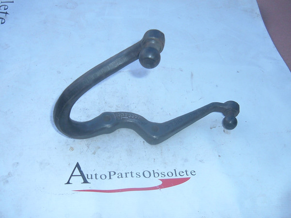 View Product1931,1932,1933,1934 chevrolet truck steering arm suspension NOS gm # 37333 (z 37333)