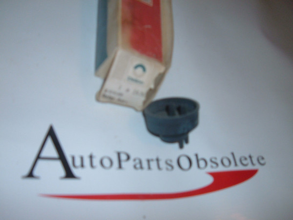 1971,1972,1973,1974,1975,1976,1977 chevrolet cadillac air conditioning valve new gm # 9345596