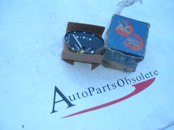 1951,1952 chevrolet gas /fuel gauge nos gm # 1517255 (z 1517255)