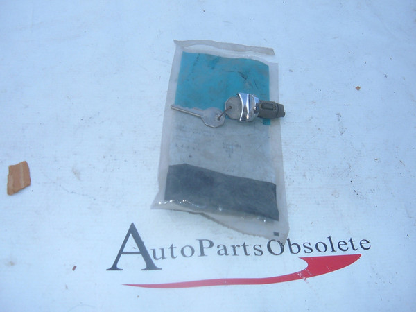 View Product1960,1961,1962,1963,1964 impala nova corvair ignition switch w/ keys # 14496 (z 14496)