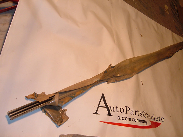 View Product1966 ford fairlane door molding nos ford # C60Z 6220939 A (z c60z6220939a)