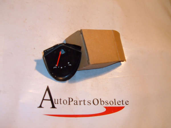 View Product60,61,62,63 rambler gas / fuel gauge dash unit nos rambler # 3201692 (z 3201692)
