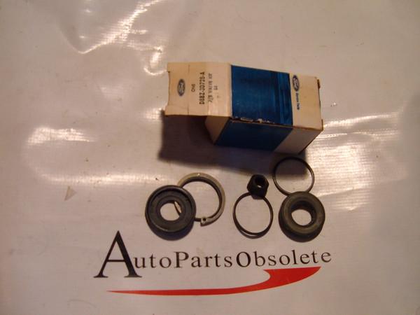 View Product78,79,80,81 mustang,fairmont power steering kit nos ford # D8BZ 3D728 A (z d8bz3d738a)
