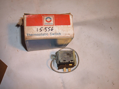 View Product1969 70 71 72 ford mercury air conditioning switch C9AA 19618 A (z 15-556)
