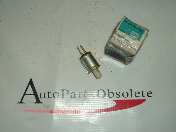 View Product1966 1967 Chevelle w/ac heater control switch (A 3870286)