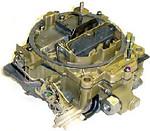 Carburetor picture