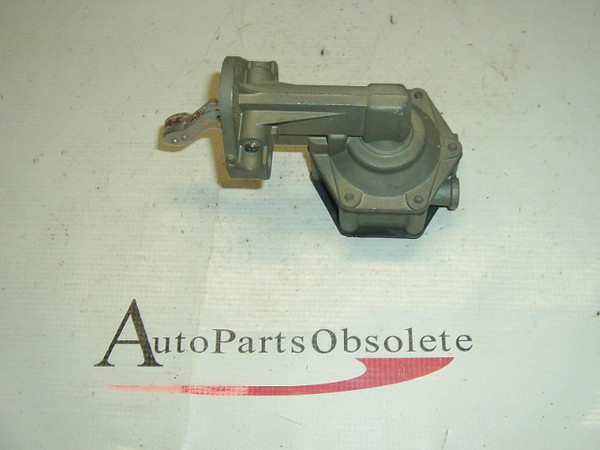 1958 59 60 61 62 63 Dodge Chrysler Desoto Plymouth v8 fuel pump (A 4751LL)
